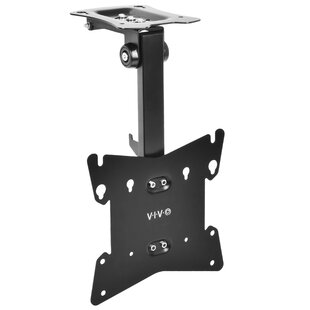 Tilt Ceiling Mount For 17