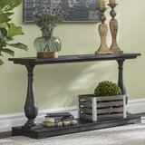 Orla 54 Console Table by Three Posts™