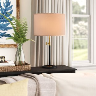 Duncanville 27.5 Table Lamp