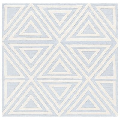 8 X 10 White Area Rugs You Ll Love In 2020 Wayfair