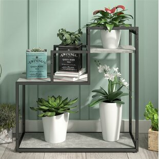 Weston Multi-Tiered Plant Stand by Novogratz