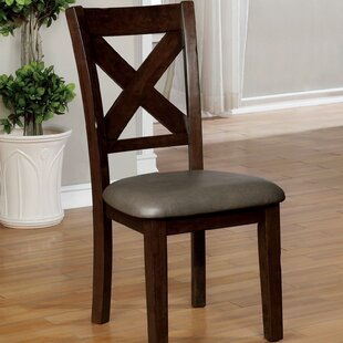 Rossetti Dining Chair (Set of 2)