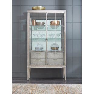 Anadarko China Cabinet by ..
