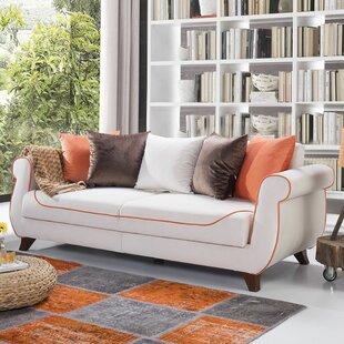 Istanbul Sleeper Sofa