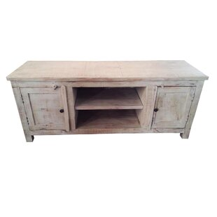 Didcot TV Stand for TVs up to 60