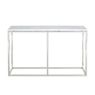 Louisa Console Table