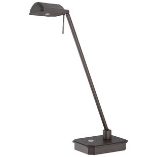 Emmett 17.5 Desk Lamp