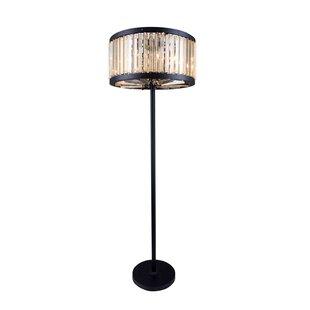 Askerby 72 Floor Lamp