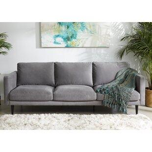 Lacey Sofa