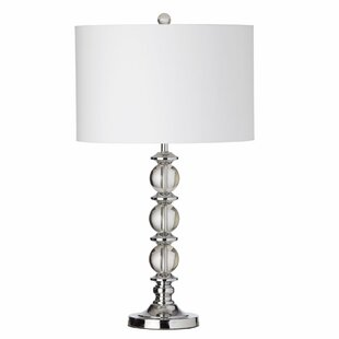 Guibert 28 Table Lamp
