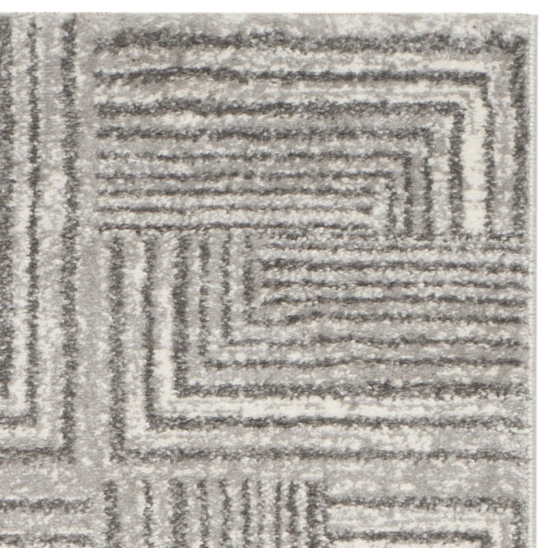 rug grey rugs arlo area willa beigegrey beige wayfair pdp ca and reviews upham interiors