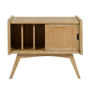 Tess Sideboard By Isabelline