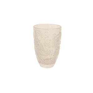 Paisley 14 oz. Highball Glass (Set of 8)