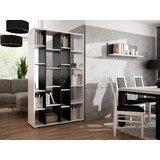 Khloe Standard Bookcase by Brayden Studio®