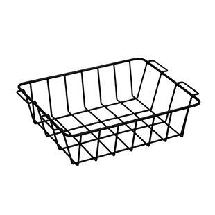 Cooler Basket by Meadowcraft
