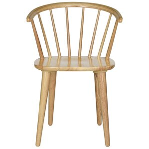 alberta side chair set of 2