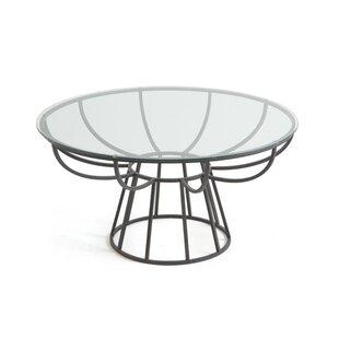 Brayden Studio Dorgan Coffee Table