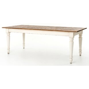 August Grove Manassas Dining Table
