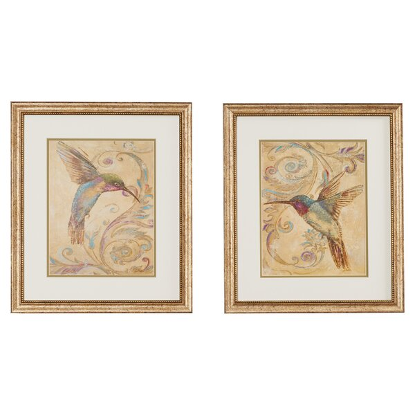 Framed Art You Ll Love Wayfair