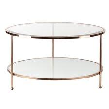 Barbary Coffee Table