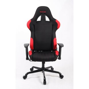 Naidu Gaming High-Back Gaming Chair