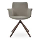https://secure.img1-fg.wfcdn.com/im/31201154/resize-h160-w160%5Ecompr-r70/4747/47470935/bottega-stick-chair.jpg