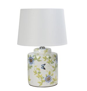 Charlton Home Remsen Table Lamp