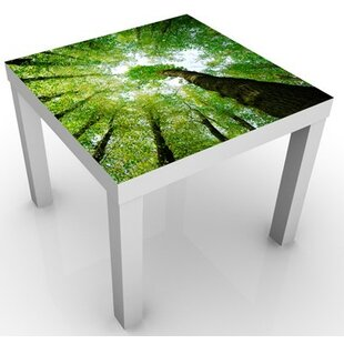 Trees of Life Children's Table by PPS. Imaging GmbH
