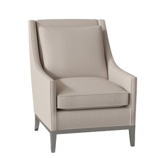 Eastside Armchair by Duralee Furniture