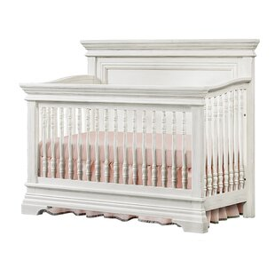 Great choice Suchitra 3-in-1 Convertible Crib ByHarriet Bee