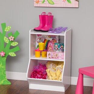 Compare Toy Organizer ByIRIS USA, Inc.