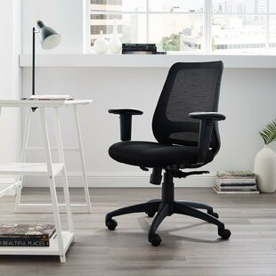Clarksville Mesh Task Chair