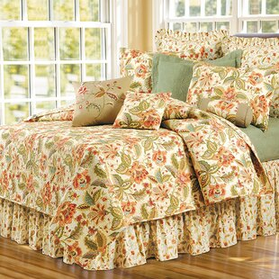 C&F Home Single Quilt