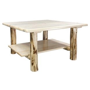 Tustin Coffee Table