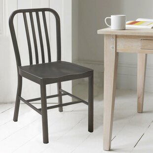 Oconto Dining Chair by Williston Forge