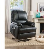 https://secure.img1-fg.wfcdn.com/im/31213101/resize-h160-w160%5Ecompr-r85/1202/120230510/Power+Reclining+Heated+Massage+Chair.jpg