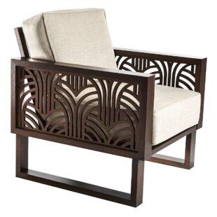 Ketter Armchair