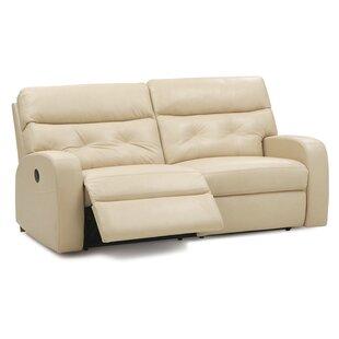 Southgate Reclining Sofa Palliser Furniture