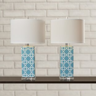 Casale 27 Table Lamp (Set of 2)