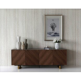Desirae Sideboard By Corrigan Studio