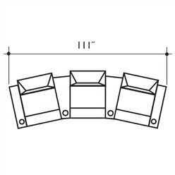 https://secure.img1-fg.wfcdn.com/im/31222674/resize-h310-w310%5Ecompr-r85/6262/626238/st-tropez-home-theater-lounger-row-of-3.jpg