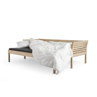 Ahlefeld Daybed By 17 Stories