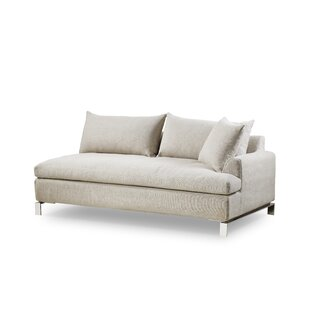 https://secure.img1-fg.wfcdn.com/im/31225843/resize-h310-w310%5Ecompr-r85/5188/51880671/marcello-sectional.jpg