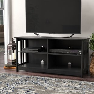 Minerva TV Stand for TVs up to 40