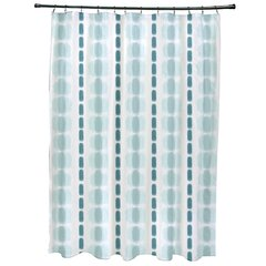 Dovecove Shower Curtains Shower Liners You Ll Love In 2021 Wayfair