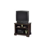 Brockhausen TV Stand for TVs up to 40 by Charlton Home®