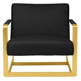 Barys Armchair by Everly Quinn