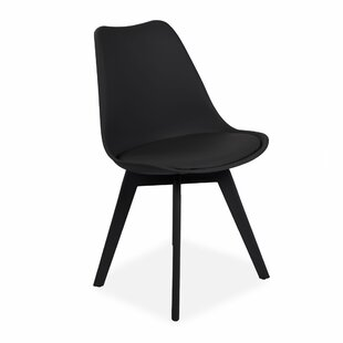 Dining Chair By 17 Stories