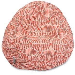Christman Bean Bag Chair ByEbern Designs
