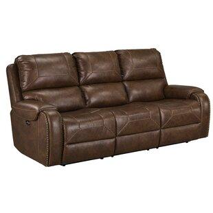 https://secure.img1-fg.wfcdn.com/im/31233709/resize-h310-w310%5Ecompr-r85/7798/77983215/university-reclining-sofa.jpg